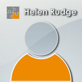 Helen Rudge