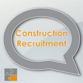 LSP Construction Recruitment