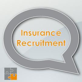 LSP Insurance Recruitment